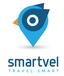 logo_vr_tagline